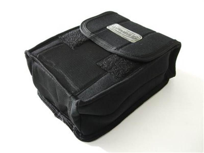cargo-25 pocket