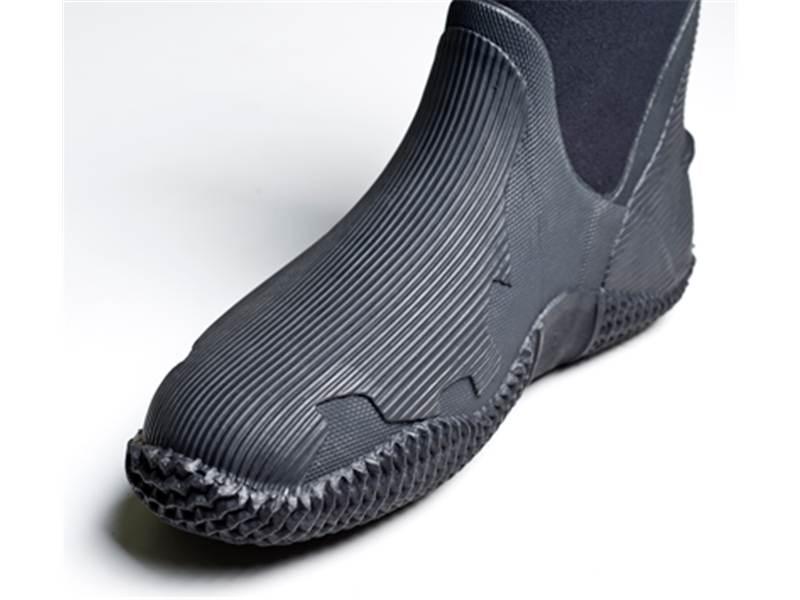 HD Boot
