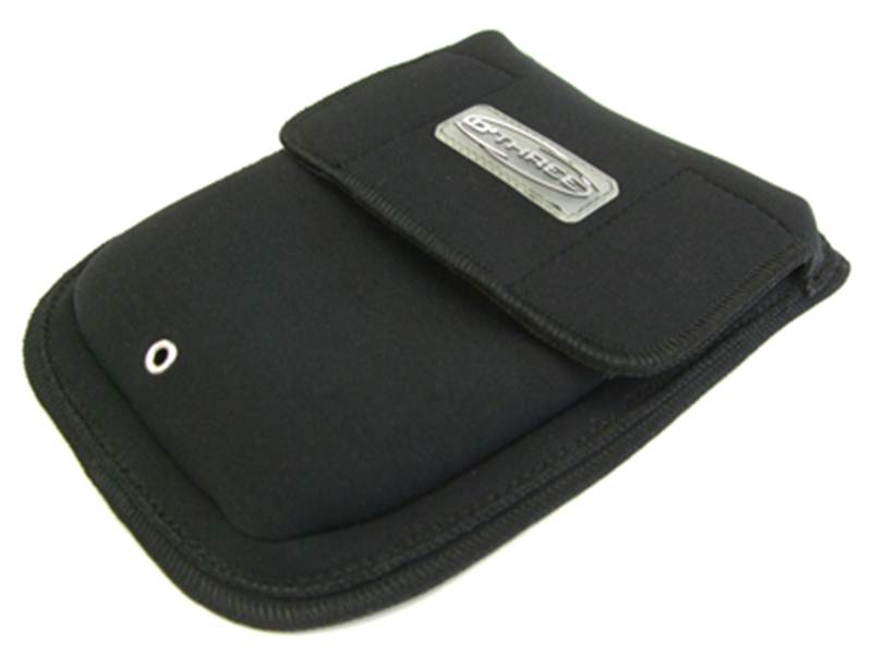 Slate Pocket
