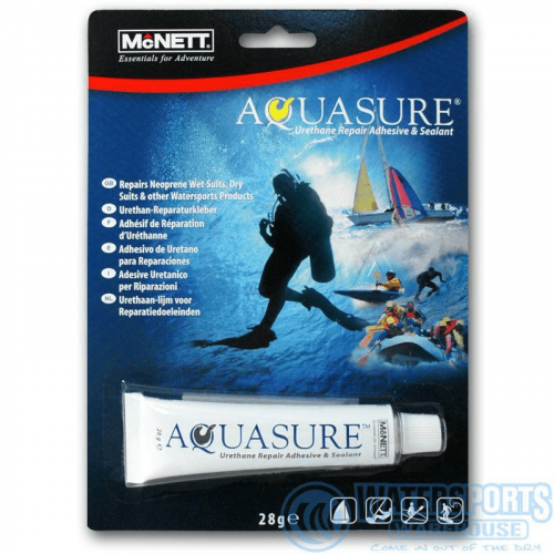Aquasure Repair Adhesive