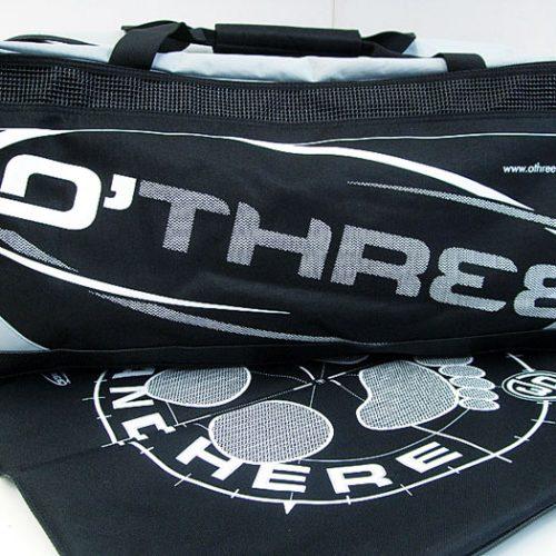drysuit kit bag