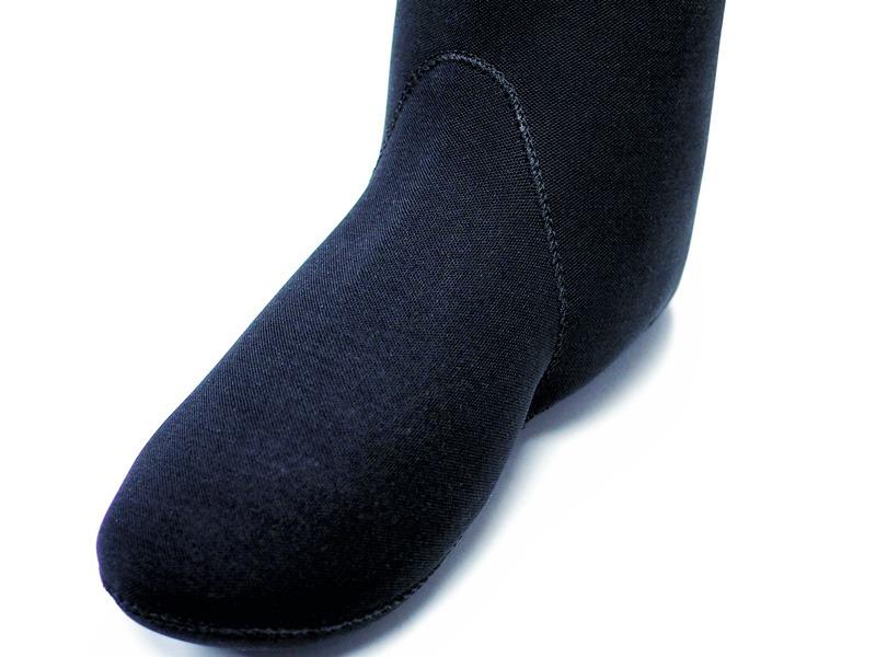 Soft Sock