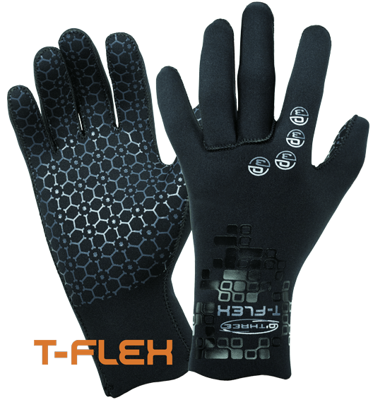 T Flex Glove