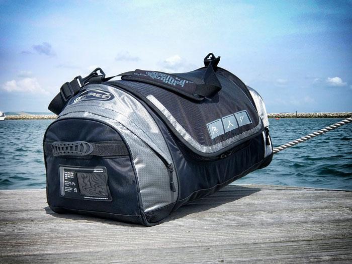 f7fd7a82388e O Three Premium Drysuit Kit Bag