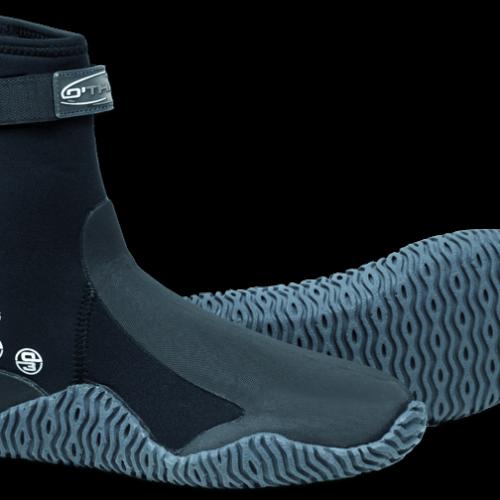 zipperless-boots