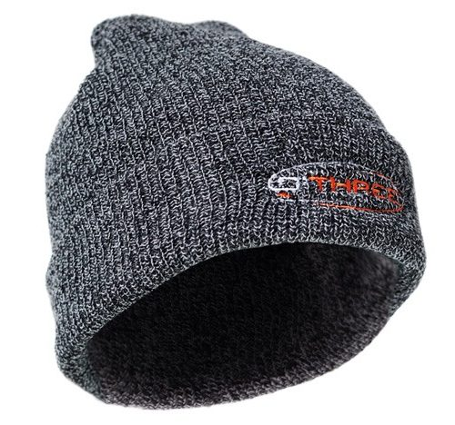 thermal-hat