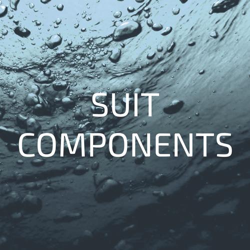 Suit Components