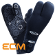 5mm Diving Mitts