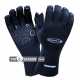 Tri Season Glove