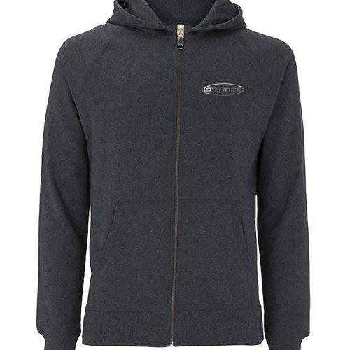celcius-hoodie-front