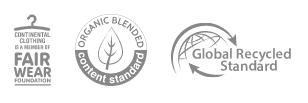 certification-logos