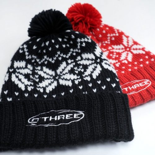 group-black-and-red-beanie