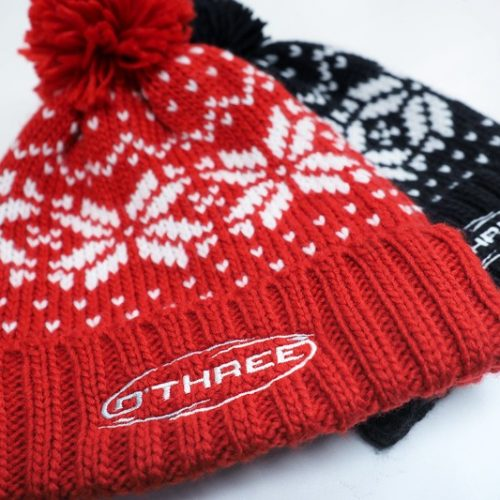 group-red-and-black-beanie