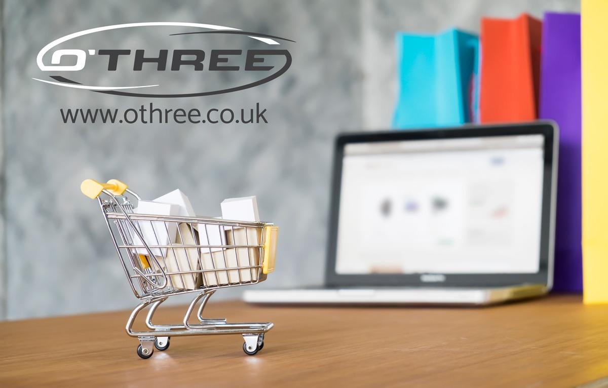 online shop is still open