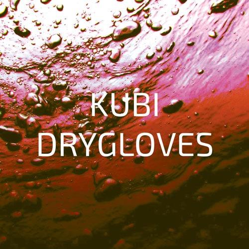 Kubi Dry Gloves