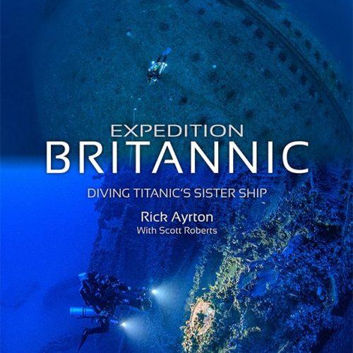 Expedition Britannic